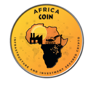 Africa_projects