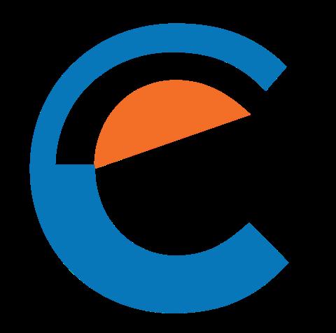 Crypto-Equities-Icon