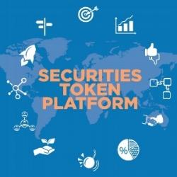 Security-Token-Platform