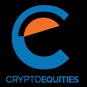 CryptoEquities-Square