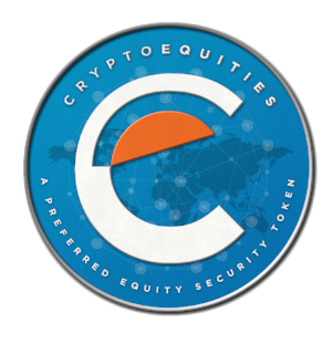 CEQCoin