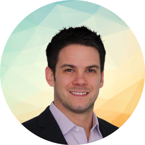 Chris Langlois, PMI-ACP, PMP