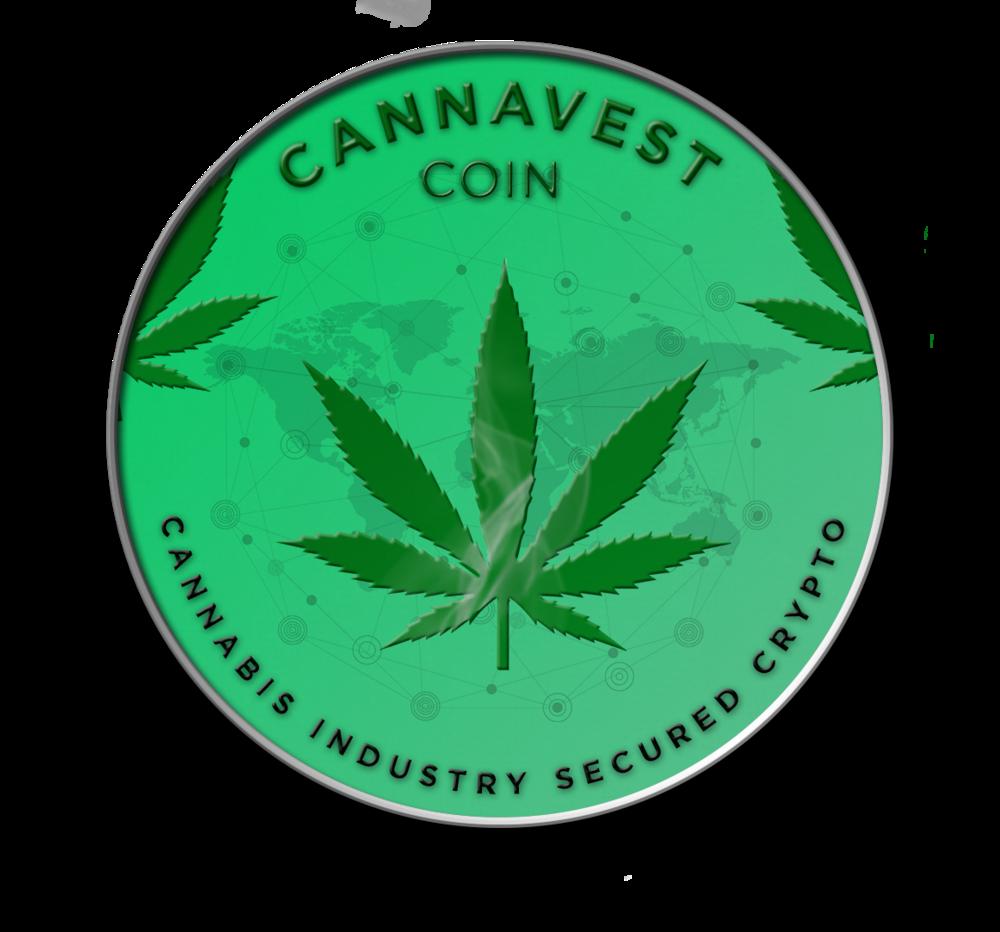 CannaVestCoin