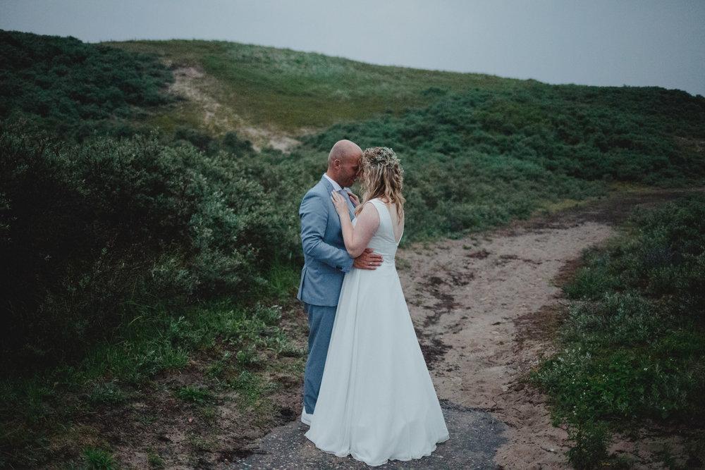 charlotte wedding photographer, charlotte photographer, international wedding photographer,