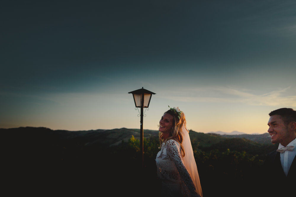 charlotte wedding photographer, charlotte photographer, north carolina wedding photographer, countryside wedding in italy,
