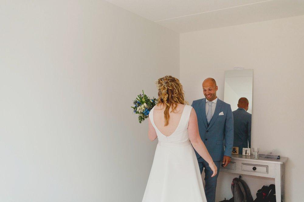 charlotte wedding photographer, international wedding photographer, charlotte north carolina photographer,