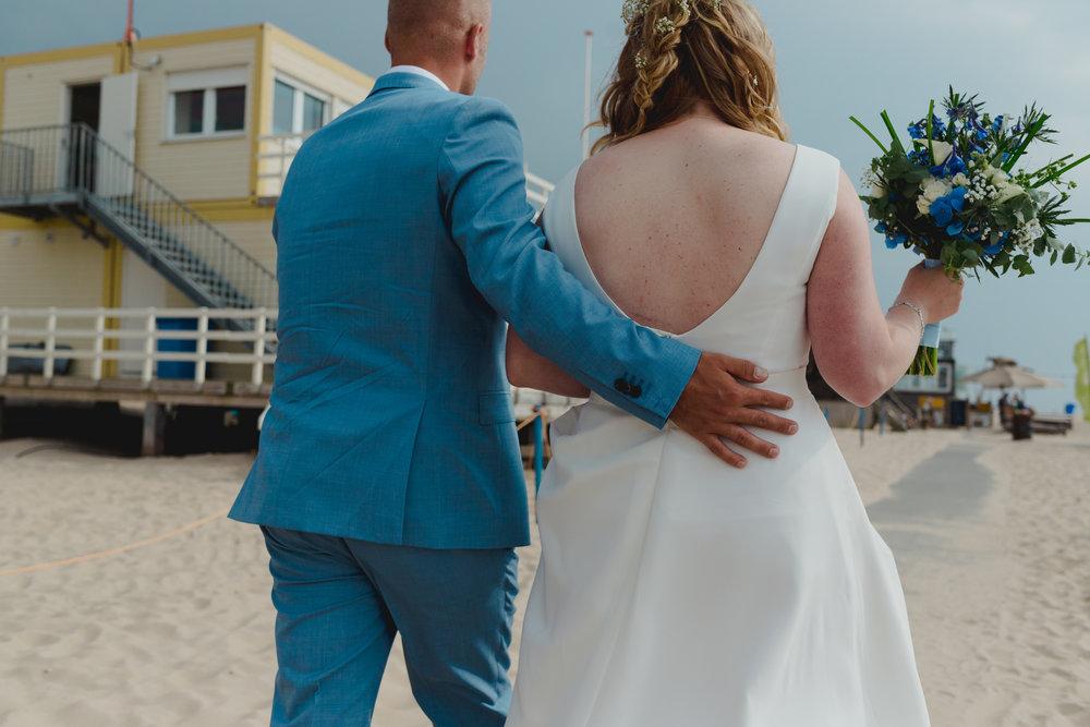 charlotte wedding photographer, charlotte photographer,destination wedding photographer,