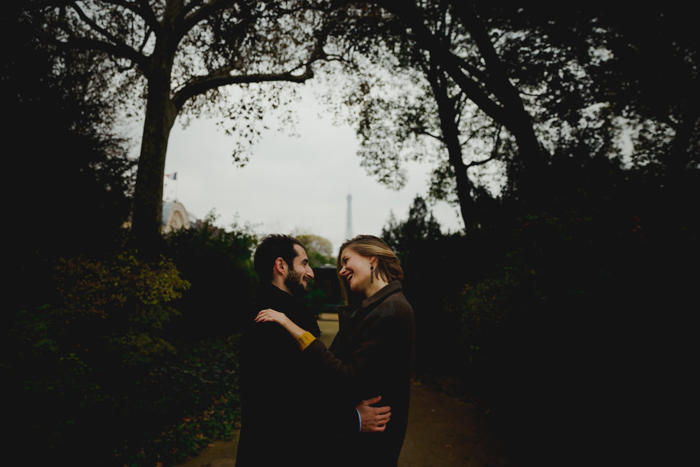 east coast wedding photographer, destination wedding photographer, Charlotte wedding photographer, couples session Paris, Paris wedding photographer, photos Paris couple,