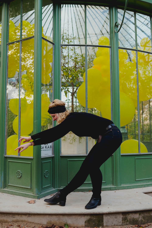 photoshoot paris france, creative photoshoot paris france, paris wedding photographer, milan wedding photographer, destination wedding photographer,