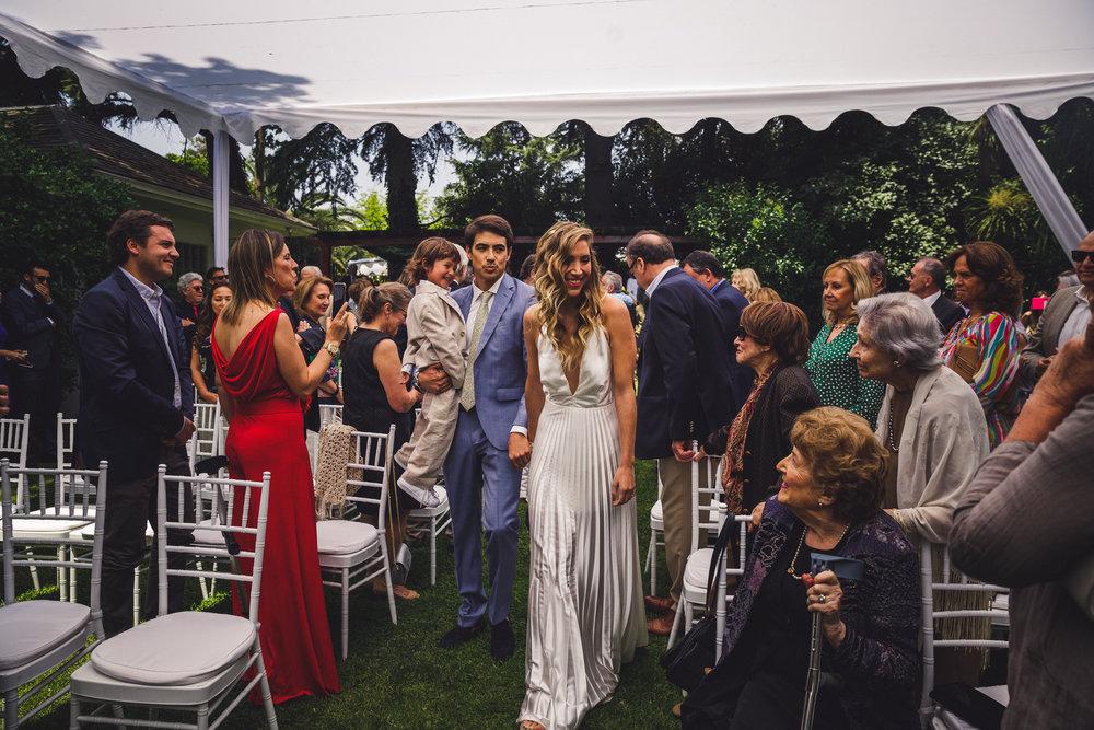 fotografo de bodas santiago, destination wedding photographer, fotografo de matrimonio chile, matrimonio vitacura,
