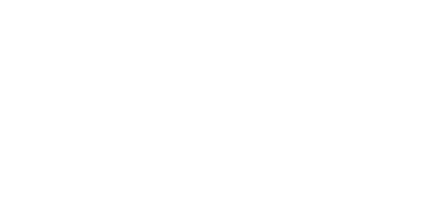 AVANT DESIGN GROUP