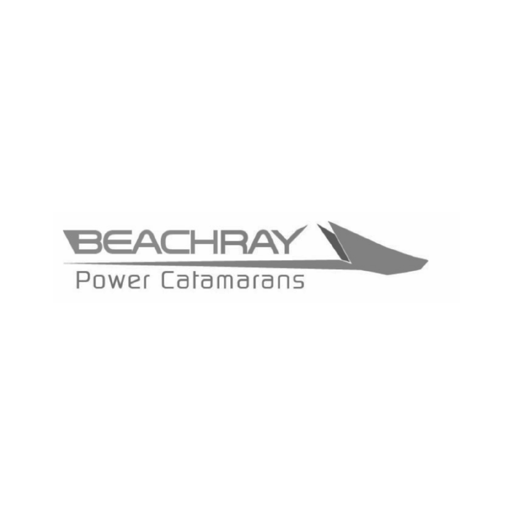 Beachray Boats