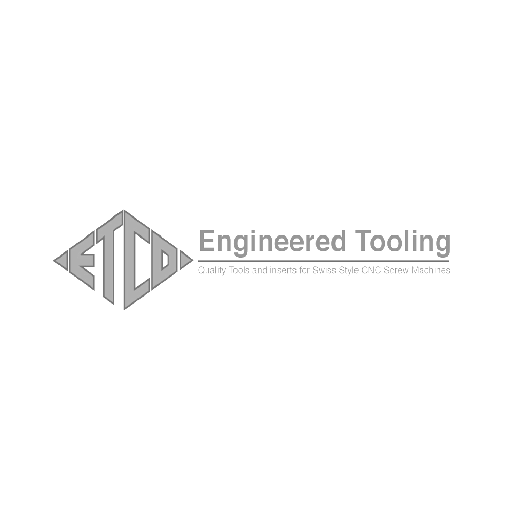 Engineered Tooling