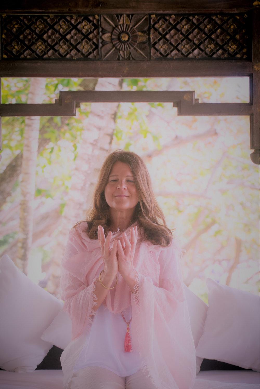 MIA ANGEL HAND MUDRA.jpg