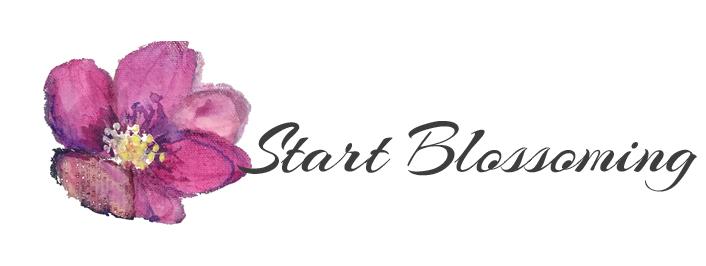start blossoming.jpg