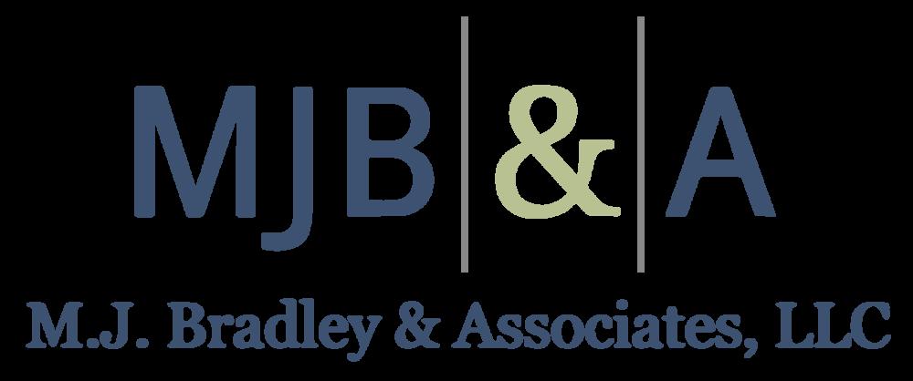 MJB Logo-01.png