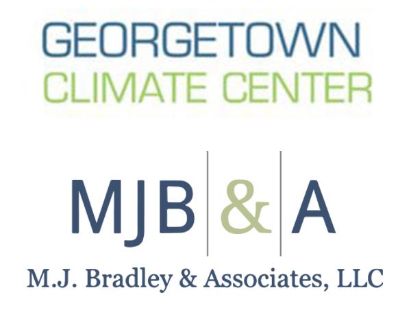GCC-MJB-logos.jpg