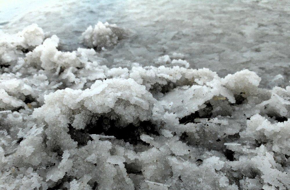 salt-19016_1920.jpg