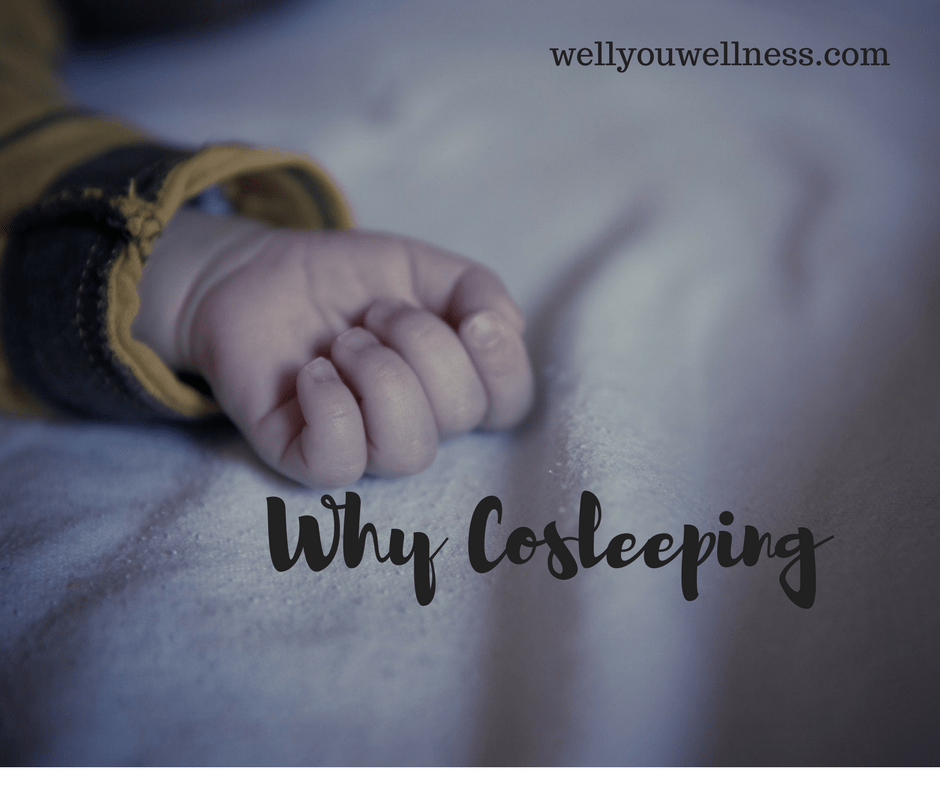 Why-Cosleeping.png