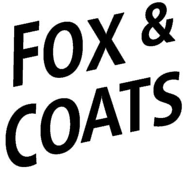 fox&coats-logo.png
