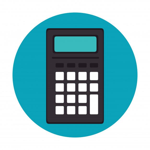 icono-aislado-calculadora-matematica_24877-8718.jpg