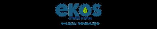 www.ekos.nz (1).png