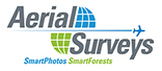 Aerial Surveys Logo.jpg