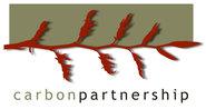 Carbon Partnership logo.jpg