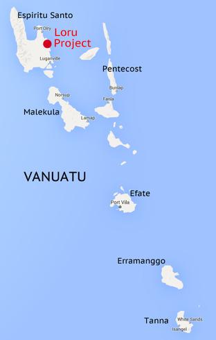 Ekos Vanuatu.jpg
