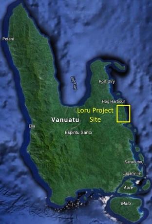 Ekos Carbon Vanuatu.jpg