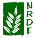 NRDF logo.png