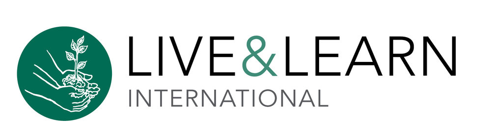 Logo LL international.jpg