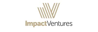 Logo Impact Ventures 2.png