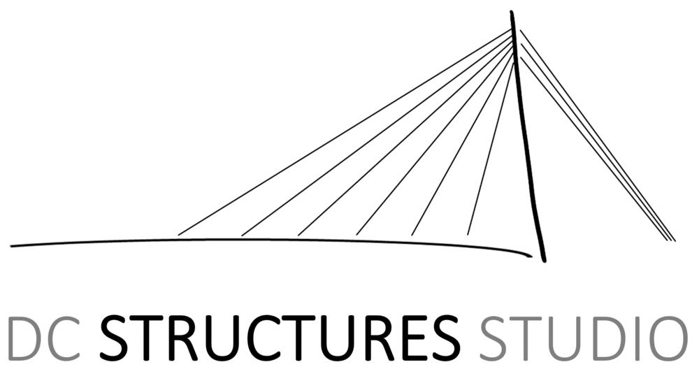 DC Strcutures Studio Logo - April 2018.PNG