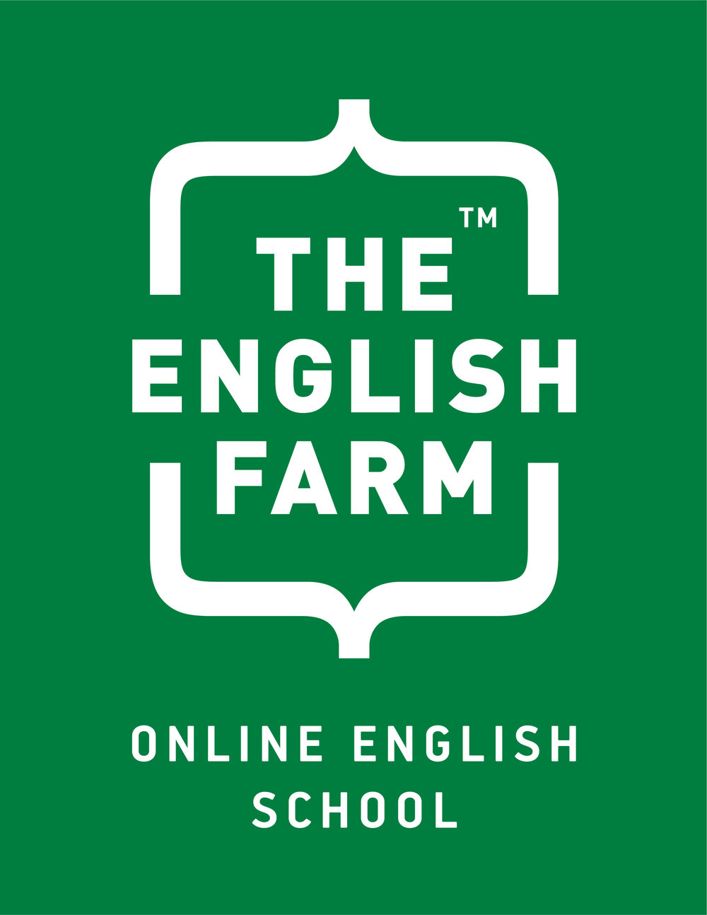 English farm Logo Green.jpg