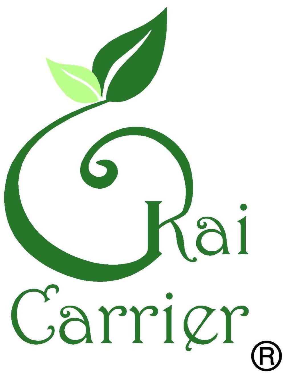 Kai Carrier.jpg