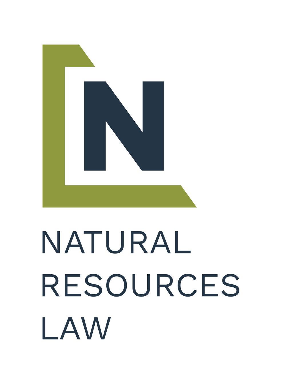 NRLaw-Logo-RGB.jpg