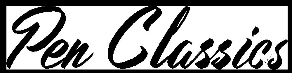 Pen Classics Logo 1000x251 Black.png