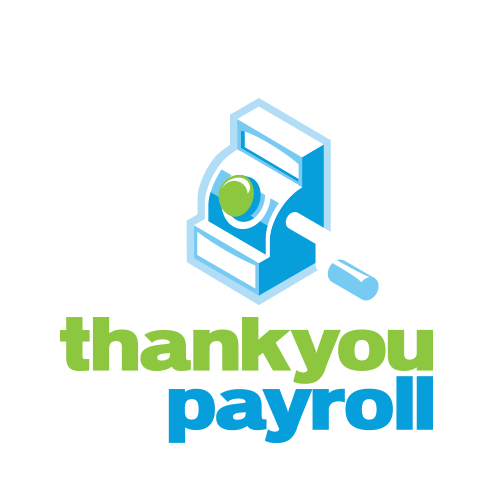 Thankyou payroll.png