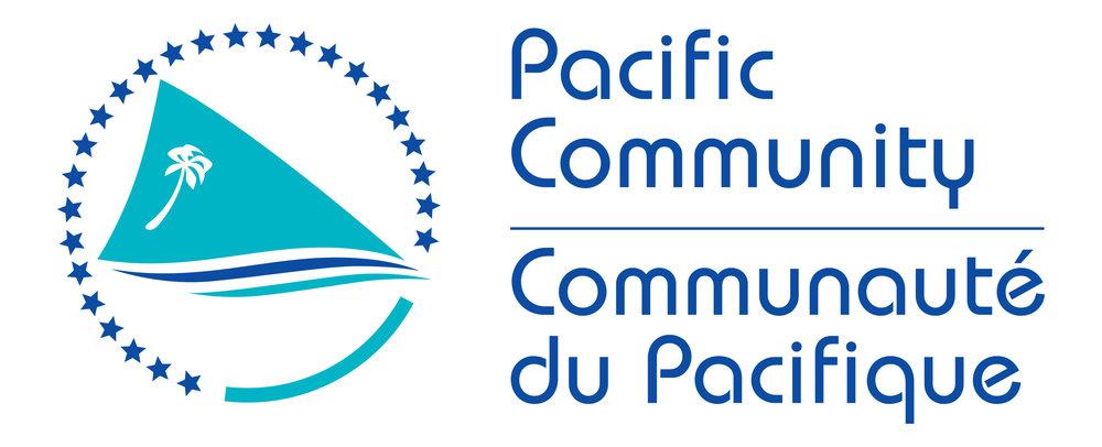 Pacific community.jpg