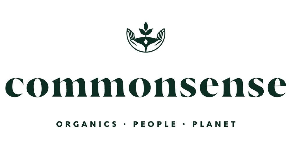 common sense organics Full Logo OPP green.jpg
