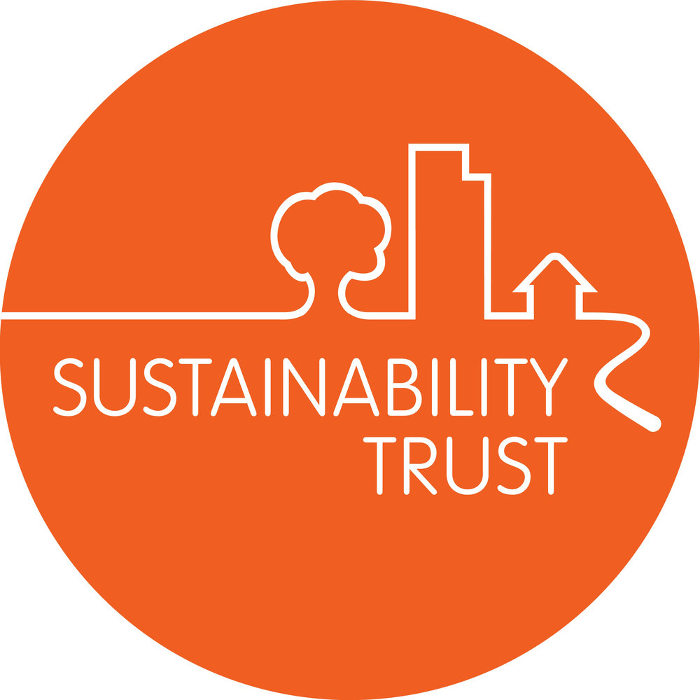 SustTrust_fullbadge_300dpi.jpg