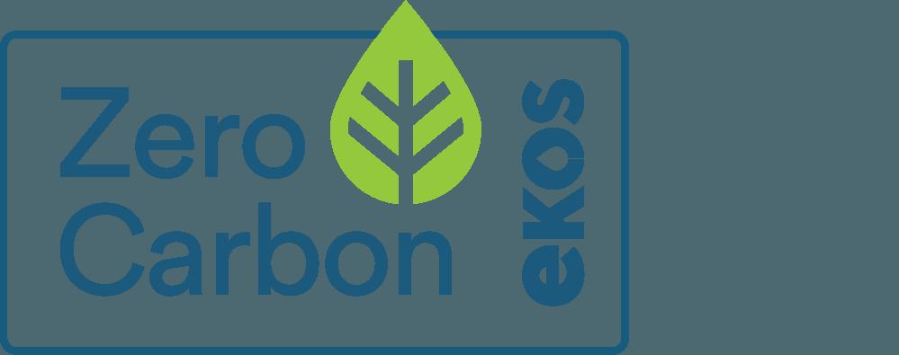 Offset 100% of emissions
