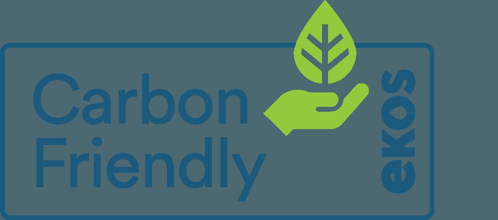 CarbonFriendly-Colour.png