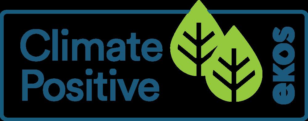 ClimatePositive-Colour.png