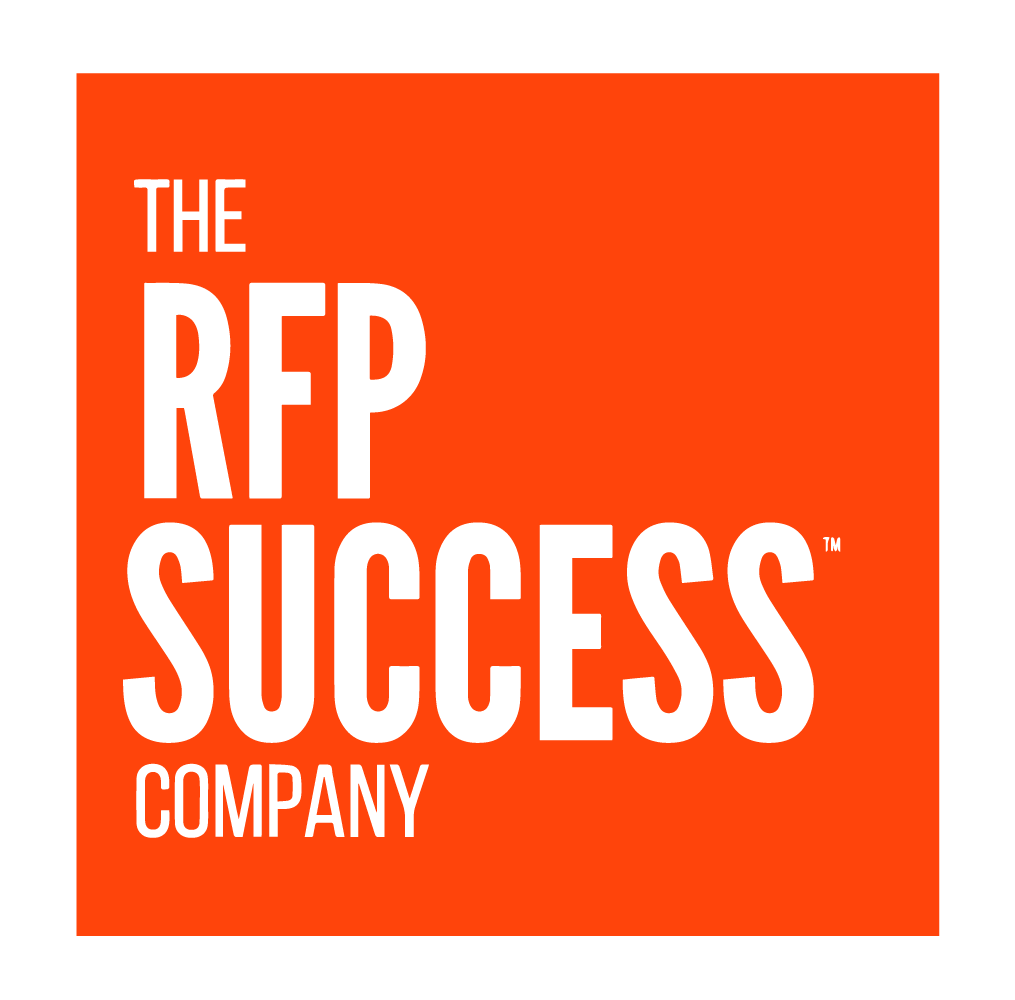 The RFP Success® Company