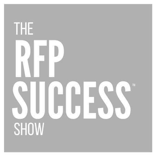 THE RFP SUCCESS™ SHOW