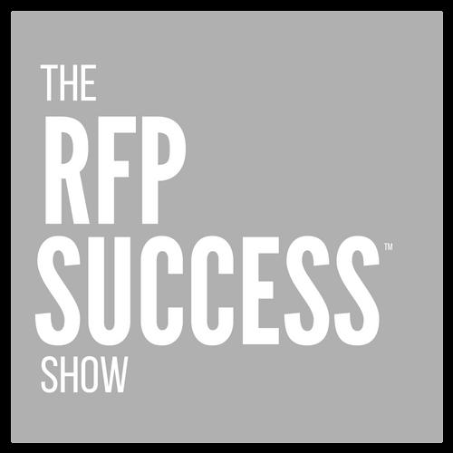 THE RFP SUCCESS™ SHOW