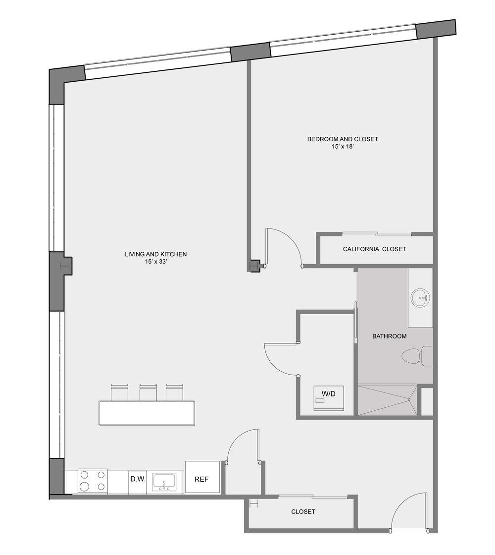 Ansco_L - 2 Bed.jpg