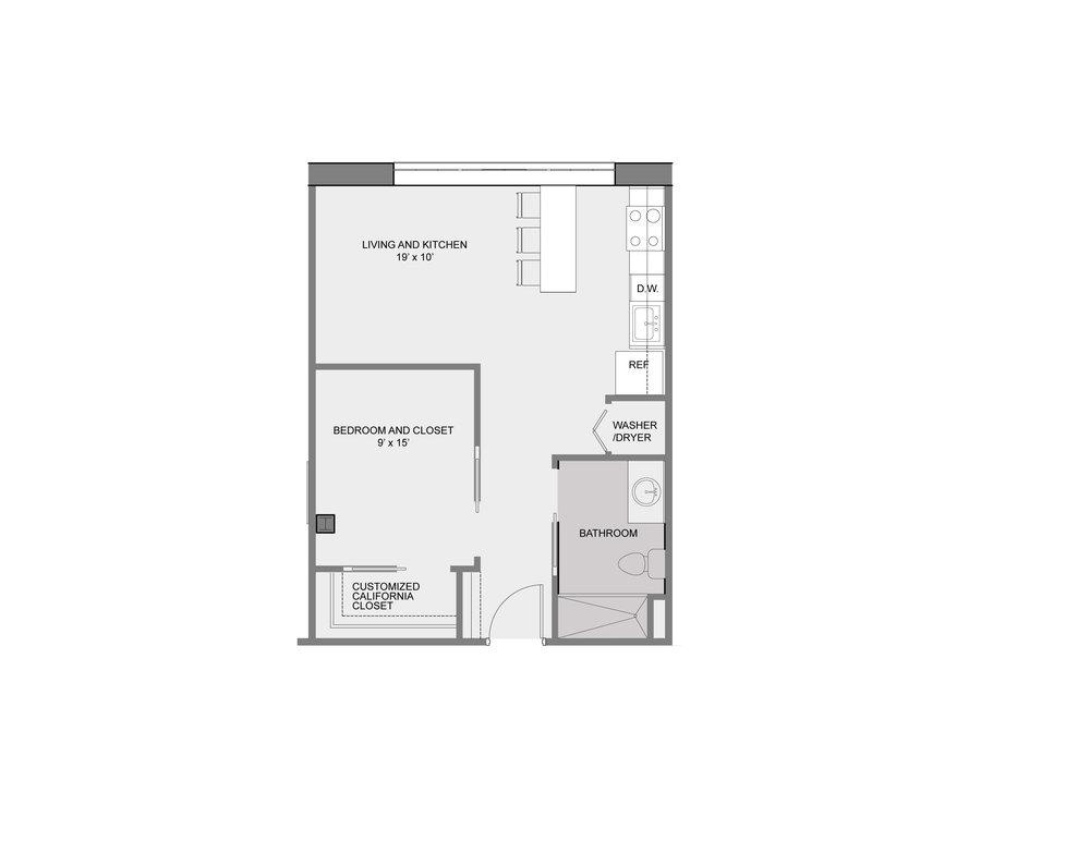 Ansco_A- 1 bedroom.jpg
